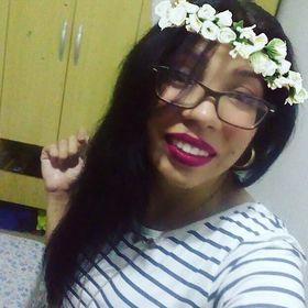 Natália Gomes