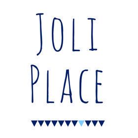 Joli Place