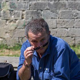 Fabrizio Arati