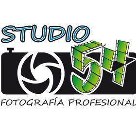fotostd54