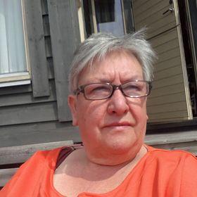 Janna Muller-Planting