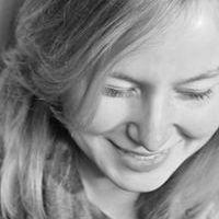 Katja-Liisa Airaksinen