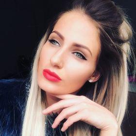 Kristína Šulová