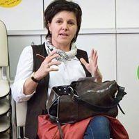 Julianna Nagy Tóthné