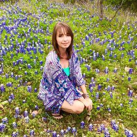 Jennifer Eagan Facebook, Twitter & MySpace on PeekYou