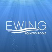Ewing Aquatech
