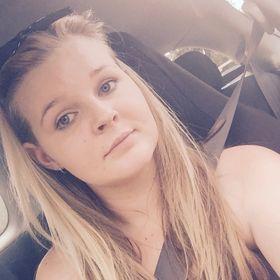Riley Stewart