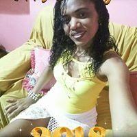 Marize Moreira