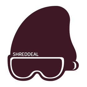 Shreddeal Snowboarding
