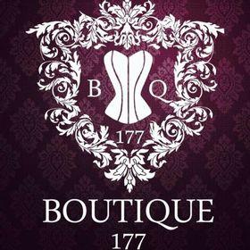Boutique177