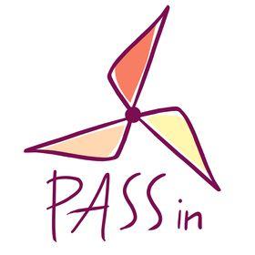 PASSin Più Accessibilità Sensibilità Semplicità per l'inclusione di tutti