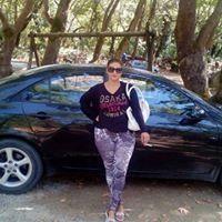 Ritsa Hasapi