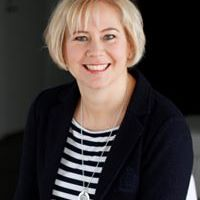 Susanne Barrklint