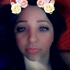 Angélica