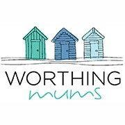Worthing Mums