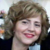 Laura Mariana Cismas