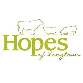 Hopes of Longtown