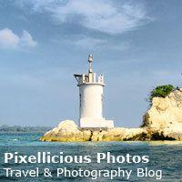 Pixellicious Photos