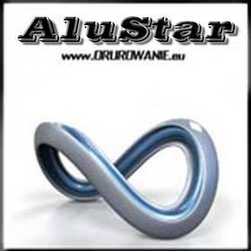 AluStar