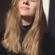 Weronika Walerzak
