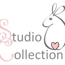 Studio Collection