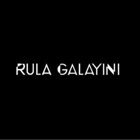 RULA GALAYINI