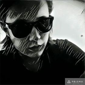 Alex_Daredevil
