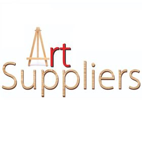 The Art Suppliers