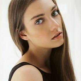 Katya Loktionova