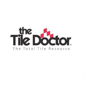 The Tile Doctor