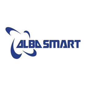 Alba Smart Automation