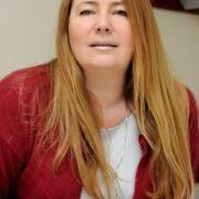 Silvia Stumpf
