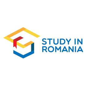 StudyinRomania