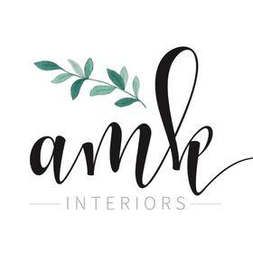AMK INTERIORS