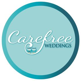 Carefree Weddings