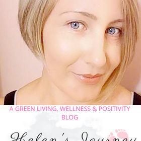 Helen's Journey Blog