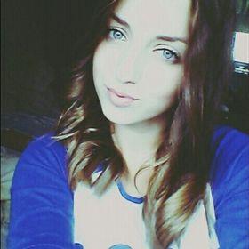 Belma Rahmanovic