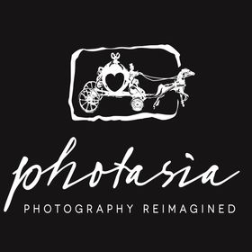 Photasia Photography,ReImagined