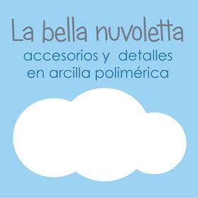 La Bella Nuvoletta