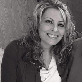 Kristy Abner
