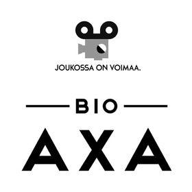 Kino AXA