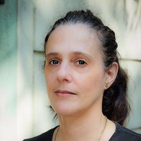 Olga Baldrich