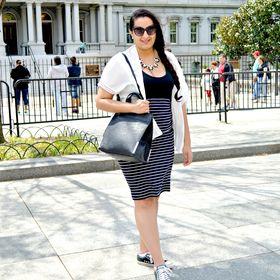 The Shipra Diaries (Shipra Sharma)