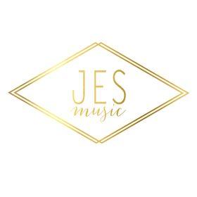 JES music