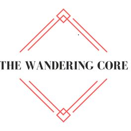 The Wandering Core