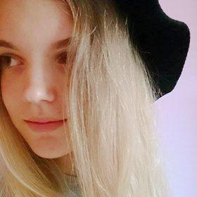 Laura Malcharek