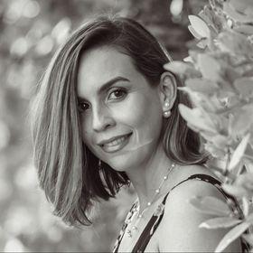 Michelle Valle