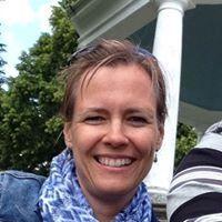 Lene Henriksen
