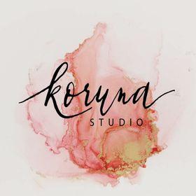 Koruna Studio