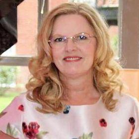 Patsy Rudkin